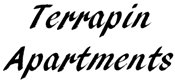 The Terrapin Apartments