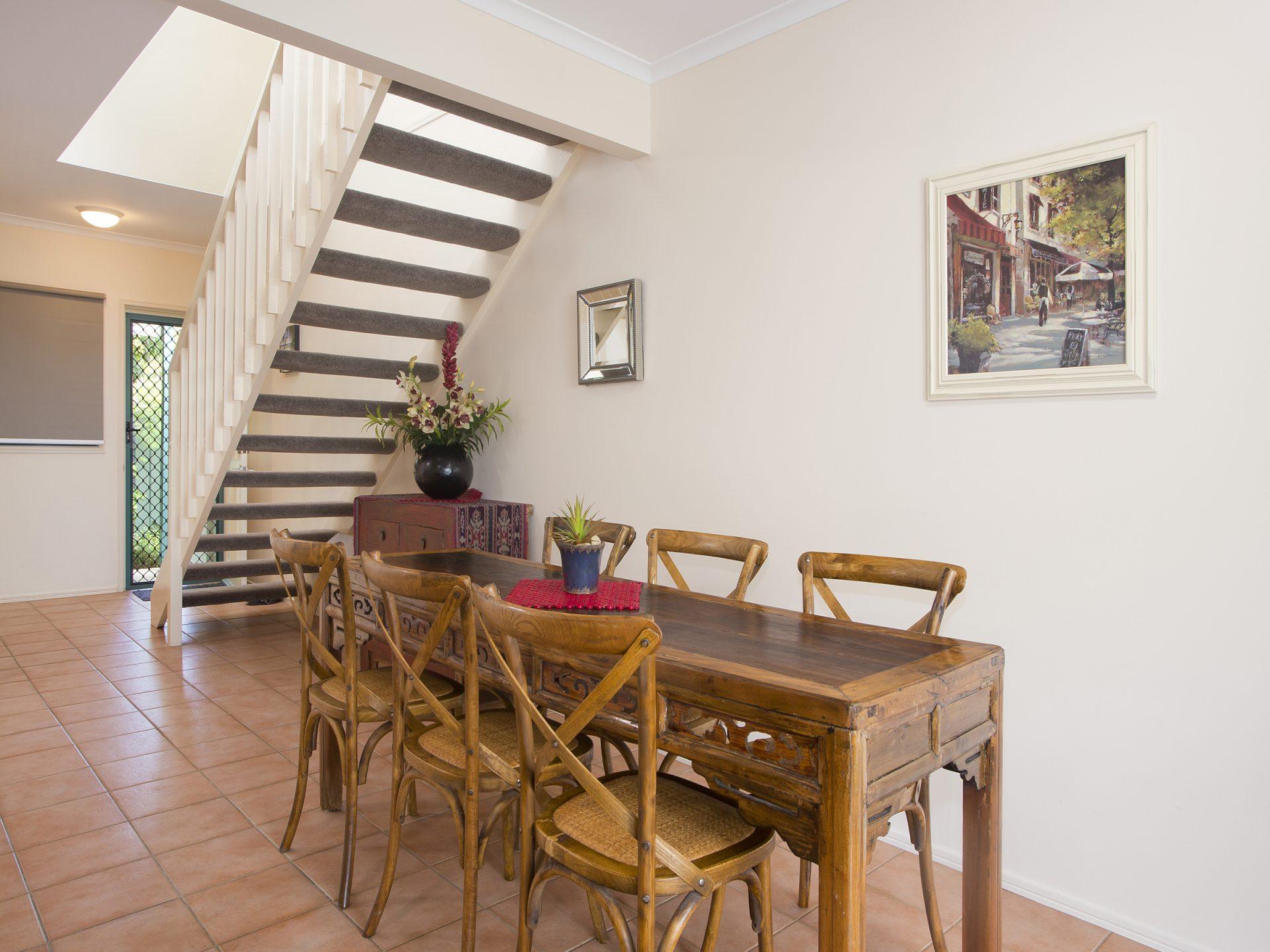 Terrapin 2 Bedroom Apartment - Unit 10